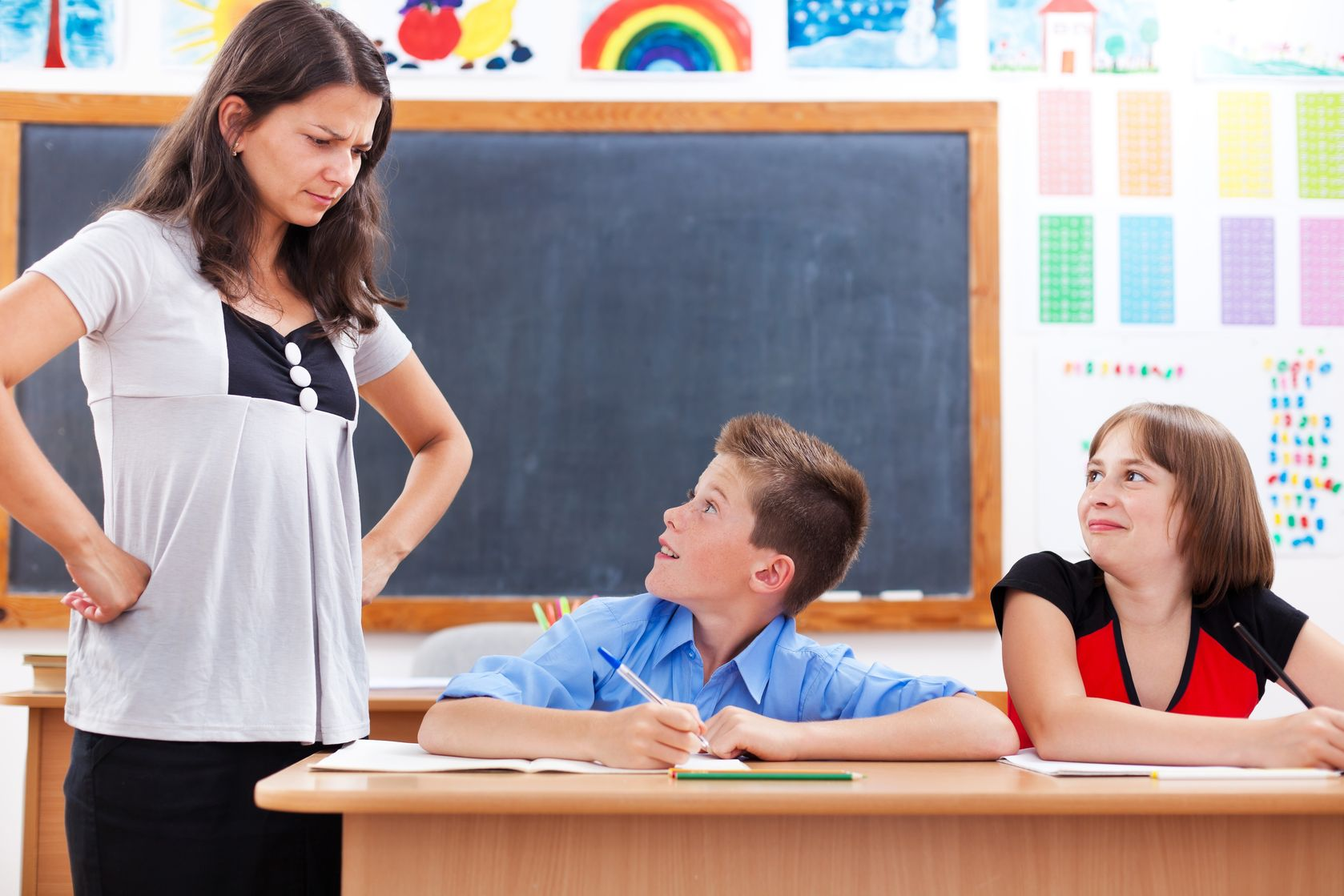 Студент и педагог порно 1 фотография