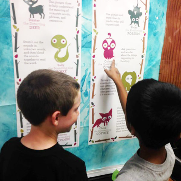 Decoding and Comprehension Banners_rs