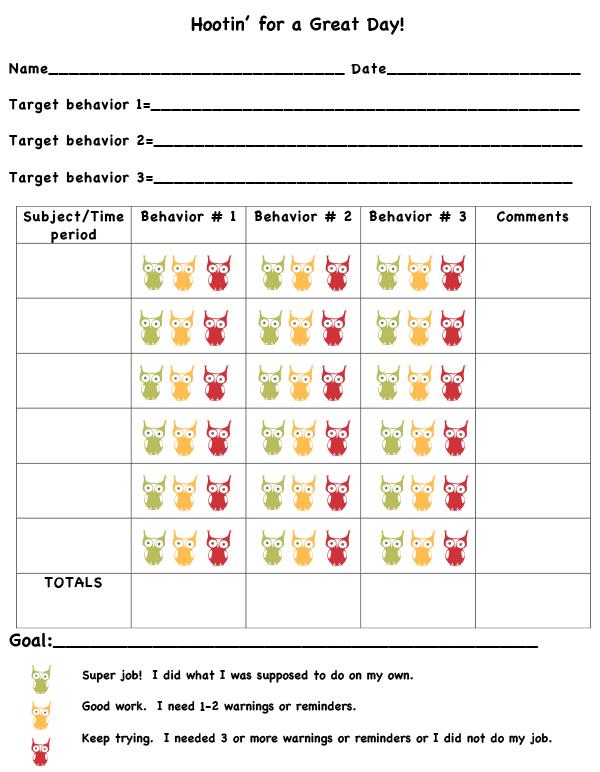 strategi penulisan pilihan pdf