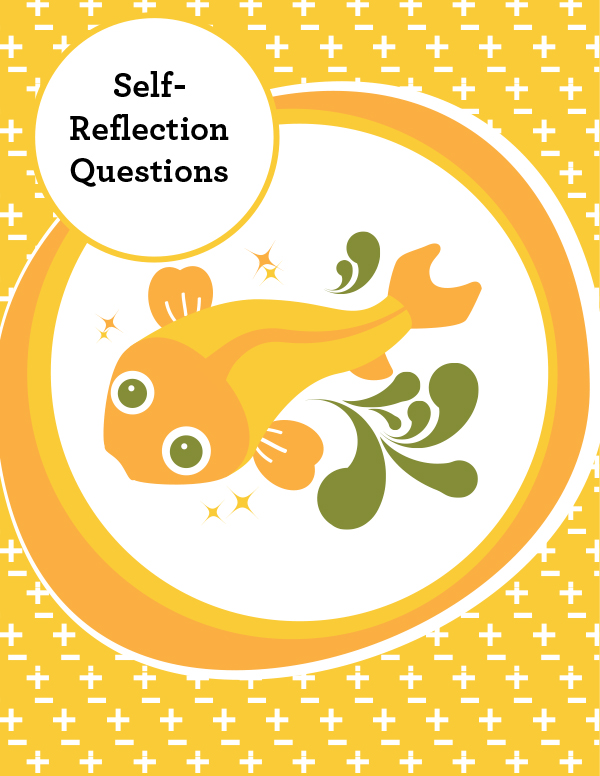 reflection on discussion questions To encourage critical reading, teachers should ask students questions about the text before, during, and after they read.