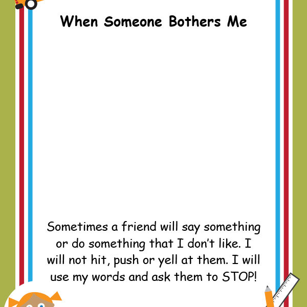 math worksheet : social story  astute hoot : Unit Rate Word Problems Grade 6 Pdf