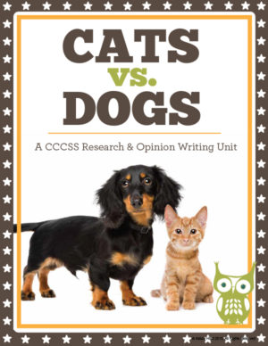 argumentative essaydogs vs cats essay What is our education system coming to rs232 vs rs485 comparison essay  suarez argumentative essay  essaydogs vs cats pets essay i.