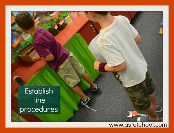 Establish line procedures_web