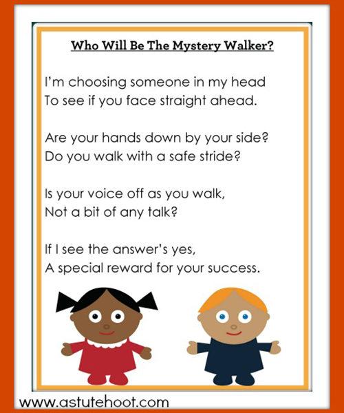Mystery Walker_web