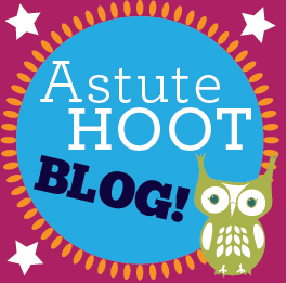 AstuteHoot.com