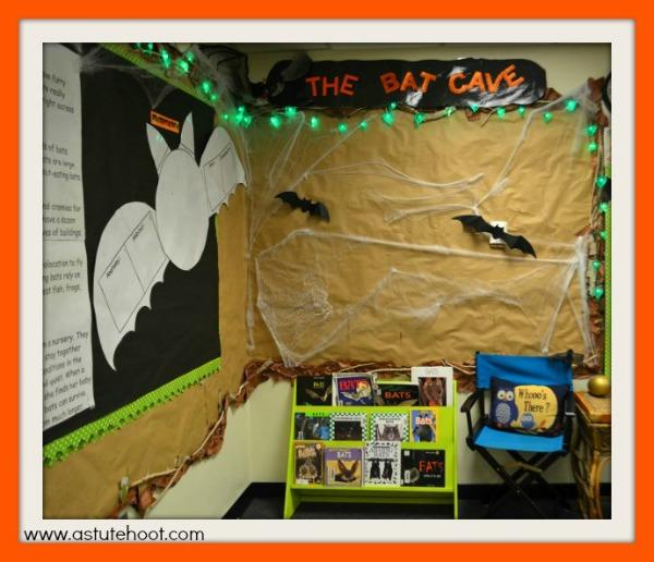 bat cave 2