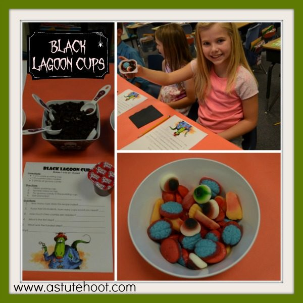 black lagoon cups