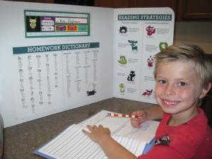 homework-first-aid-1