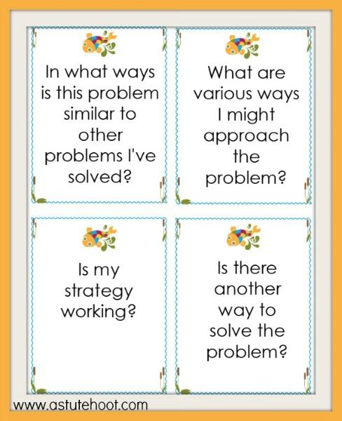 MathProblemSolvingSelfReflectionandPeerDiscussionQuestions.pdf-6 (2)