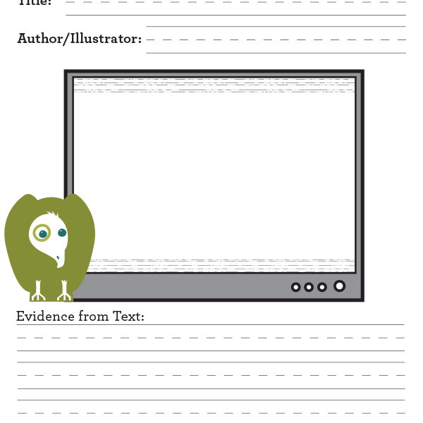 lesson plan and poem vultures Lesson plan software lesson plan software browse by grade level high school lesson templates  top education news, lesson ideas, teaching tips, and more.