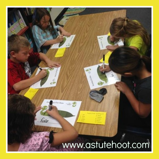 Guided Reading.blog