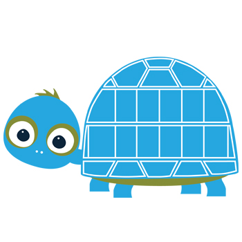 Tom the Tabling Turtle_350x350