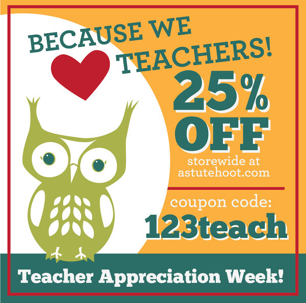 Teachers Test Prep Coupon - bestkfilessz6.ga 10% off Discounts and Coupon Codes | Teachers Test Prep 10% off Get Deal Info on discounts and coupon codes Teachers Test Prep is the nationwide leader in you can also take an additional 10% off your entire order when you apply.