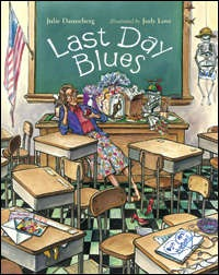 Last_day_blues-210