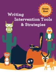 Interventions special education essay